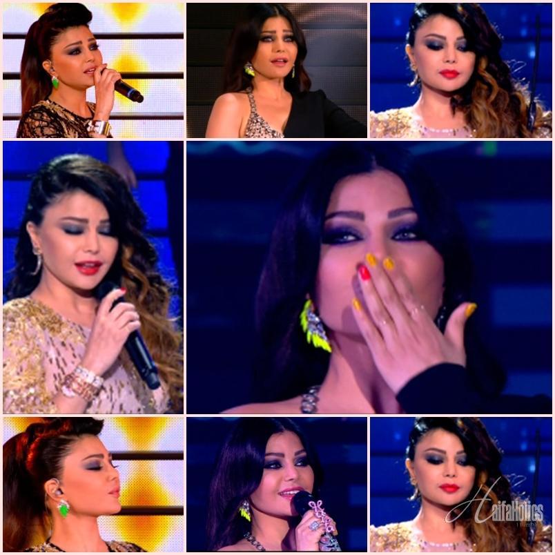 """@souadwehbe: Day-1 J-1 #HaifaInStarac @HaifaWehbe  #haifawehbe #beauty #princess #Haifaholics #StaracArabia http://t.co/vzby1BVQrb"""