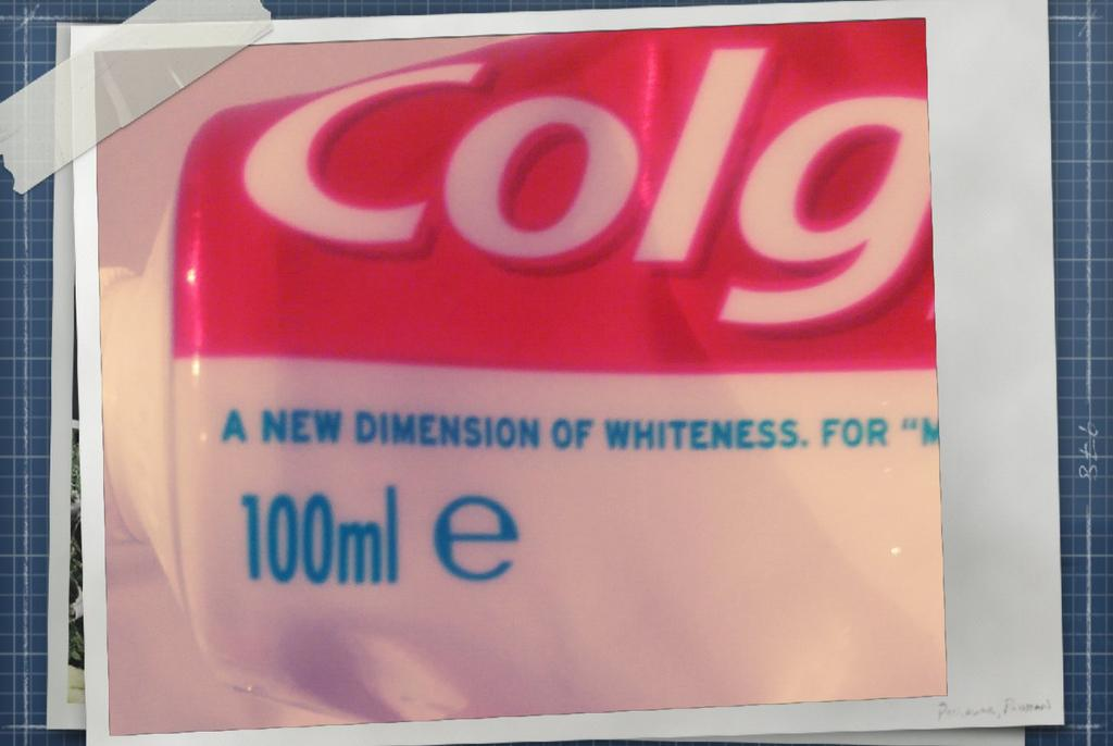 Yeah, fuck that old dimension of whiteness. #Marketing http://t.co/npmja3YsJ0
