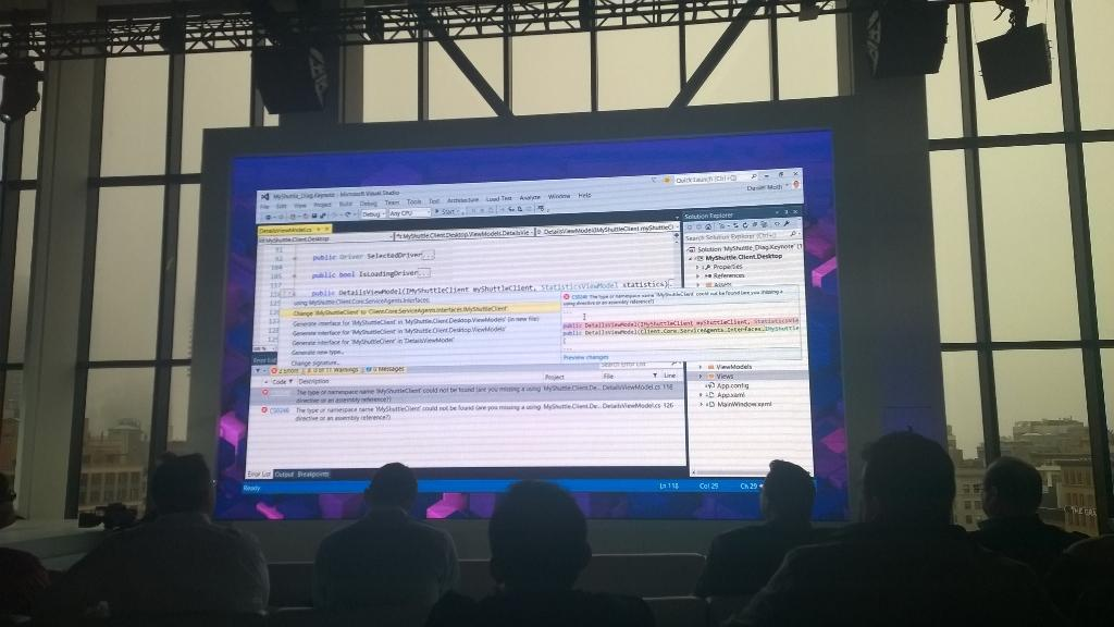#vsconnect VisualStudio tool tip with live diff previews. That is awesome! http://t.co/xI9E0n2MSV