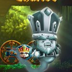 RT @ChariotGame: Oh happy day! Chariot is out for PC right now! http://t.co/1Tb63DxGm8 Retweet if you recommend Chariot