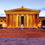 #Philly Art Lovers! Pay What You Wish today at 5 pm at @philamuseum! http://t.co/817HsUPWlK http://t.co/zHR5ZI6X2Q