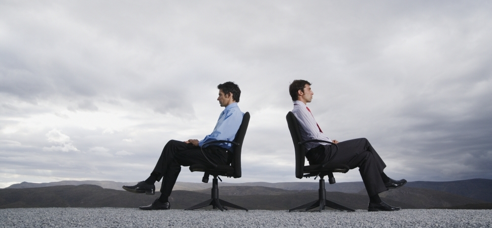 How to Avoid Frequent Conflicts in Business http://t.co/HZQmK60oRr http://t.co/QsjIUANAll