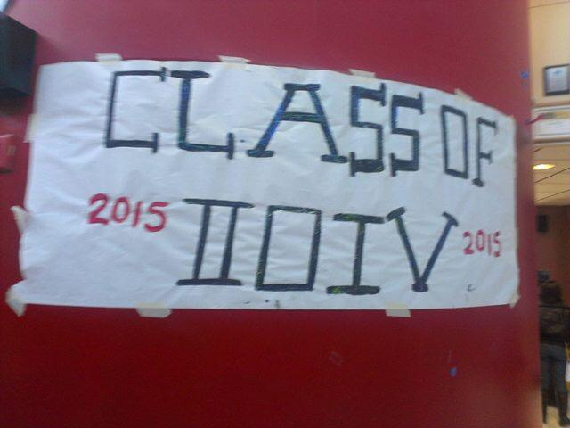 i don't think Roman numerals work like that... http://t.co/blGAoH11m9