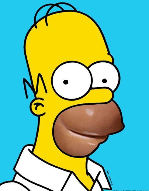 Homer Kardashian will #BreakTheInternet http://t.co/EZ2aE1Fagy