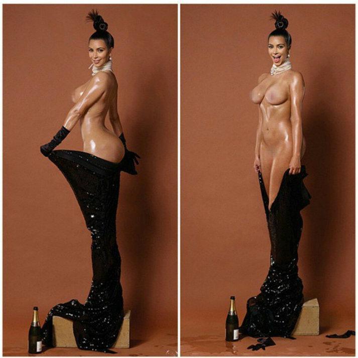 Public nudity france