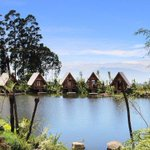 Yuk Berwisata Alam Di Dusun Bambu http://t.co/od8yliyyPI #wisataBDG http://t.co/hB0DrR1c9q