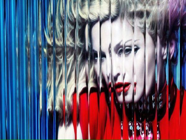 Oh no. Madonna's at the front door of my nan's house again. http://t.co/5hz1CEeX5U