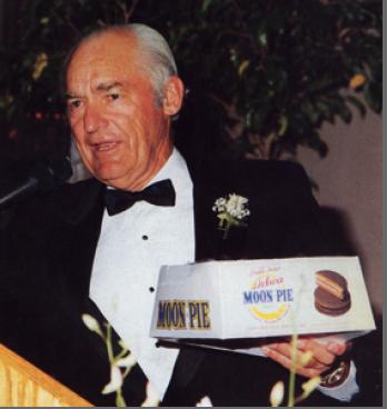 Fact Moon Pies Were A Favorite Of Walmart Founder Sam Walton WMT