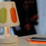 RT @lumia: Wireless charging & ambient light notifications! The perfect #Lumia companion :) http://t.co/Nj5wkUkLx2 http://t.co/fbOgfb6V1v
