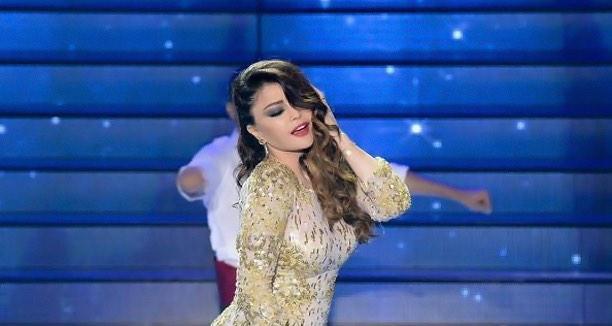 #HaifaInStarac @HaifaWehbe she is the best ❤️ http://t.co/i9ffU0bxzd