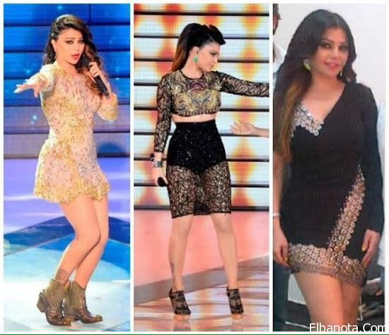 #HaifaInStarac @HaifaWehbe  The only ❤️ http://t.co/NDc841b6ur