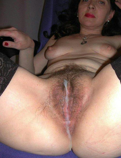 частные фото писи в сперме № 340245 бесплатно
