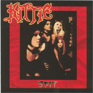 """Happy 15th birthday to the original release of our debut album """"Spit""""!  What a journey its been! http://t.co/zb9ibxpNCP"""