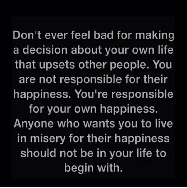 So true! http://t.co/B2FkIFYtaK