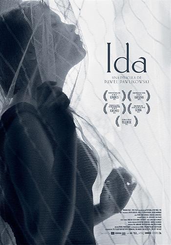 Del 13 al 18.11 en @CinetecaMexico el mayor éxito artístico del cine polaco de los últimos años: Ida @f_solorzano http://t.co/U5kGRegV8x