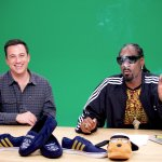 Happy c-day @jimmykimmel !  #tbt #ggn wit da king of late night http://t.co/nugdlbPhuZ http://t.co/5vgYXB4oPT