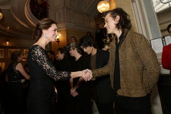 RT @1DCentral_: DUCHESS KATE AND HARRY http://t.co/kgZnEhAQBf