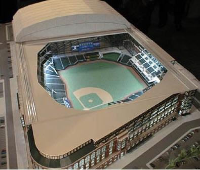 Hey @mets, after the new OF fences how about putting a retractable roof on citi field like in the original plans. http://t.co/0Wd0s6OzLG