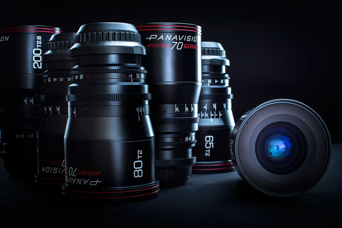 Panavision Rolls Out Primo 70 Lenses at @CamerimageFest - http://t.co/AwX6zup4DW http://t.co/VDHuQGbbi3