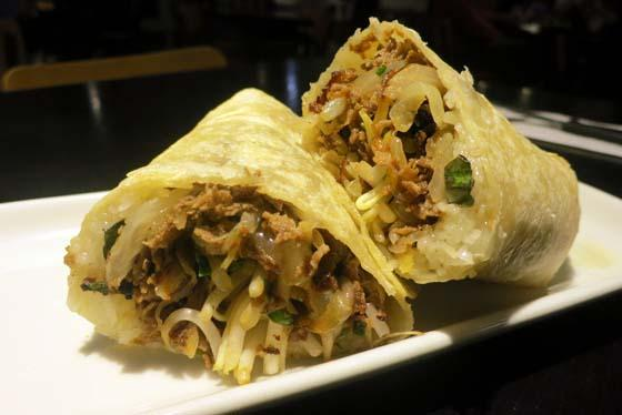 Eat Komodo's Pho Burrito Before It Goes Away Forever http://t.co/CQSlLIrmj2 http://t.co/PC5zynjyB9