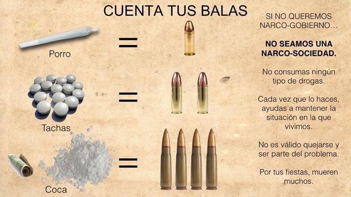 Vaitiare Mateos Bear (@vaitiaremateos): Amigos revolucionarios SÍ pueden hacer algo para cambiar la situación en nuestro país! http://t.co/0zYAcrz4ad