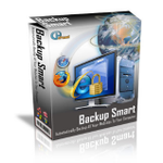 AlexaHanstag #boston #ginger Cpanel #website backup software - must have: http://t.co/2m5hxaLIxg Automatically A… http://t.co/O1XeVqya9c