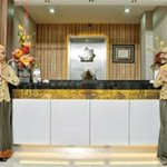 Sedang berkunjung ke #Bandung? Berikut Daftar Hotel yang ada di sekitar #Bandung >> http://t.co/DaWG3NWPyv http://t.co/Zr257CKMNb