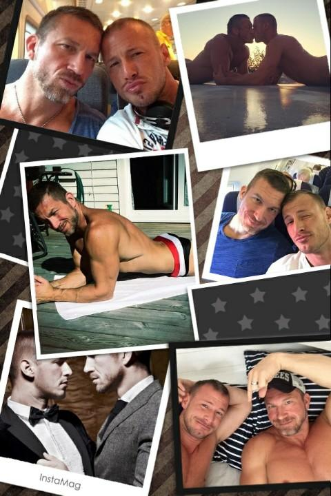 RT @botiez_juan87: Special pictures for my lovely daddy @TomasBrandxxx @xLoganRogueX Hope you like it daddy! I love you so much daddy ;) http://t.co/AFrQA0gTni