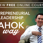 Jika sudah punya karakter pemimpin, dibuang kemanapun tetap akn bersinar. #AhokWay http://t.co/IANHmuLECf http://t.co/RHrlCpKJ1h