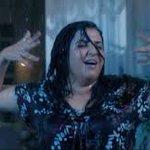 "#WeWantFarahKhanPic ""@DhruvThakar: @Riteishd @juniorbachchan @TheFarahKhan Crazy Farah Maa..... http://t.co/vKkK6zPXM4"""