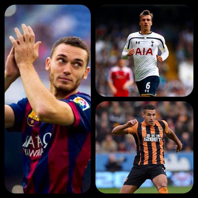 Jake Livermore's Birthday Celebration | HappyBday.to