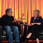 RT @kim: We're live with @adventuregirl and @DeepakChopra! Ask questions using hashtag #DeepakLive  http://t.co/71enix8u0V