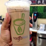 Tomorrow we will launch our Mint Chocolate Milk Tea during our #GrandOpening! #Tampa #USF http://t.co/Xc0rS7peEp