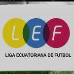 (VIDEO) Conoce los detalles de lo que sería la nueva imagen de la #LigaProfesionaldeFútbol.http://t.co/IvStQrdbMa http://t.co/PpPtfJXHG0