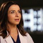 Can Amelia really save Dr. Herman's life on #GreysAnatomy? http://t.co/D78UyRYKq4