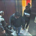 #Tucson police need help identifying four men who carried out home invasion robbery downtown. More photos @kgun9 5/6 http://t.co/UNXJkjelxz