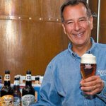 ¿Te vas de fiesta esta noche? Maestro cervecero revela truco para beber sin embriagarse. http://t.co/wsp8u6FVWx http://t.co/XZK1B0jOq7