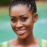 "Miss Ghana: ""Estoy devastada por la muerte de #MissHonduras 2014""→http://t.co/IGioANxuFL http://t.co/pmjEwEWOWm"