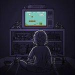 Minha infância em uma imagem http://t.co/Rm3XaS1eio