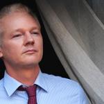 Asilo indefinido a Assange. Mire aquí la nota: http://t.co/fSXzfkmMRr http://t.co/QzqrbaRwpu