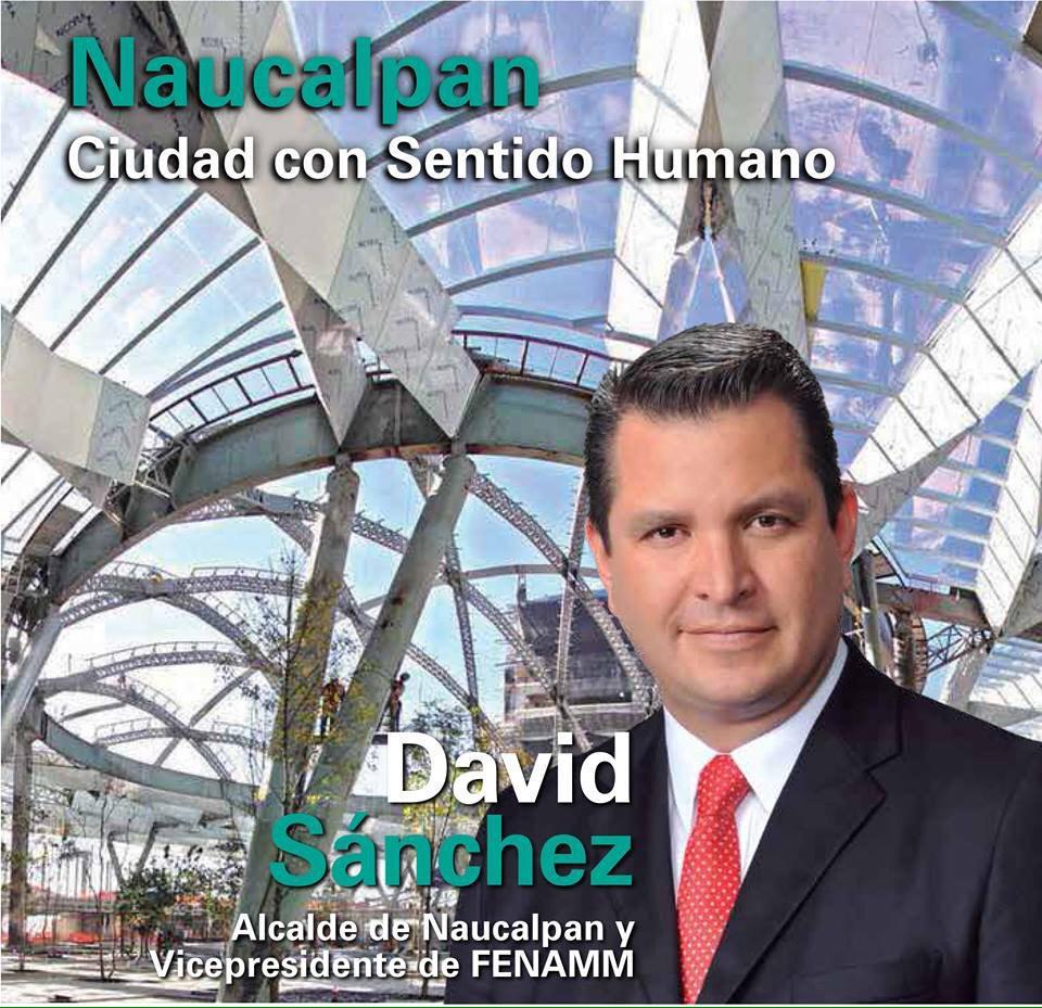 Comparto la edición de @MUNIcipium_ donde se habla de los retos y logros de #Naucalpan http://t.co/9eqLEKDDY6 http://t.co/l3xLc1hUWJ