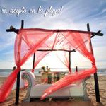 ¡La boda que siempre soñaste! en Crowne Plaza Mazatlán. Cotiza tu Boda aquí: http://t.co/z9M6UV0jPJ http://t.co/IlTtdjTPnS