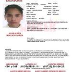@ApoyoVial   Difunde por favor #AlertaAmber  Alan Alexis Mercado García. #Naucalpan #EdoMéx http://t.co/xrwOYTfTnI