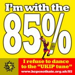 Tell our politicians that we will not tolerate them trying to out-UKIP UKIP. #NotVotingUKIP http://t.co/zjaXlXhwVz http://t.co/lUhlVC2FjV