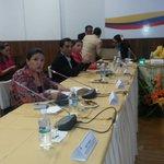 """@monicabanegasc """"me identifico con las #EnmiendasConstitucionales desde el enfoque de participación ciudadana"""" http://t.co/cjhhz84tpS"""