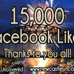 3 more likes needed on our page until we reach 15,000 - feel free to help us get there now! https://t.co/h5OCdTHks6 http://t.co/754HdcudpC