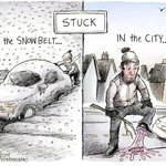 RT @TheBuffaloNews: What I've been trying to say! http://t.co/9v8oF9EXGg http://t.co/BZ1IQFMpkQ