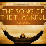 No matter how choppy the seas become, the redeemed heart is buoyed by constant #thanks to the Lord. #ThisSunday... http://t.co/fRt0aog8O4