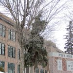 Whats to like - or not - about Tech High School? Residents see for themselves.  http://t.co/2lg9uO5hhj http://t.co/76ggL7QJep