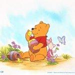 ":( Winnie the Pooh es vetado de parque de juegos en Polonia por ser ""hermafrodita"" http://t.co/1N7ZravZDT http://t.co/xIrWNXBhgC"